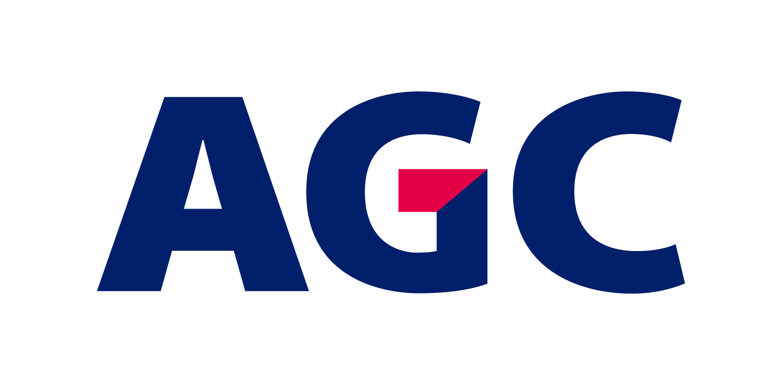 Kaspersky protects AGC plant in Germany